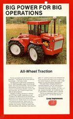 Co-op Implements Bearcat II 4WD brochure.jpg