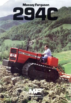 MF 294C crawler brochure (Landini).jpg