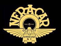 Ner-a Car Logo.png