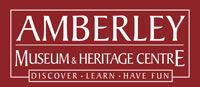 Amberley Museum Logo.jpg