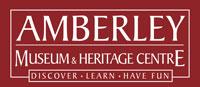 Amberley Museum & Heritage Centre