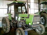 Agrale-Deutz BX 90