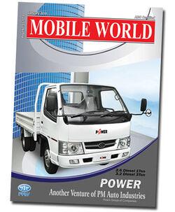 MOBILE WORLD MAGAZINE-FAW POWER TRUCK-FEB-2011.jpg