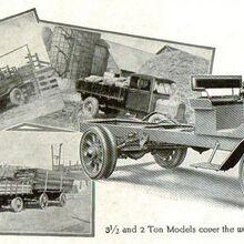Trucknewadsm.jpg