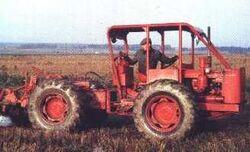 Valmet 363D 4WD - 1963.jpg