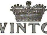 Winton Motor Carriage Company