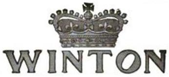 Winton Motor Carriage Company