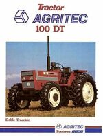 Agritec 100 DT MFWD brochure.jpg