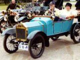 Swift Motor Company