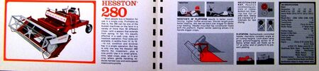 Hesston 280 swather brochure.jpg