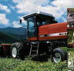 New Idea 5830 swather - 2001.jpg