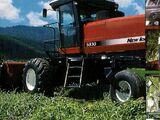 New Idea 5830