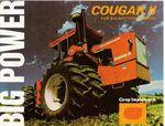Co-op Implements Cougar II 4WD brochure.jpg