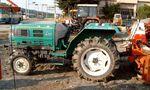 Daedong D38 MFWD (green) - 2000.jpg