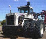 Big Bud 440.jpg