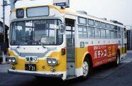 MR470-Gumma-Chuo-Bus