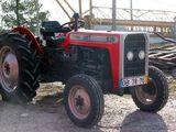 IMT 539