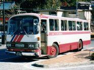 K-MP518K-Oigawa