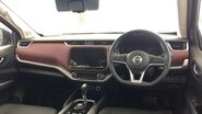 2021 Nissan Terra 2.3 VL 4WD (Cockpit)