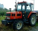 Daedong D52 Master MFWD (orange) - 2002.jpg