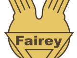 Fairey Aviation Company