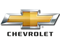 Chevypnglogo.png