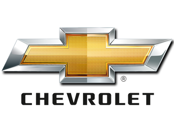 Chevrolet Sales India Private Limited