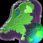 DrentheNetherlandsGlobe.png