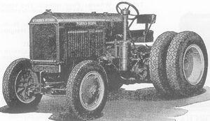 McCormick-Deering 30 Industrial 1931.jpg