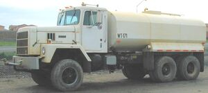International 1977 Paystar F-5050.jpg