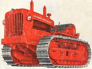International TD24 1948.jpg