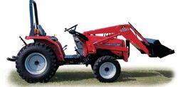MF 1428V MFWD - 2005.jpg