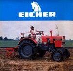 Eicher Goodearth 242.jpg