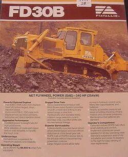 FIATALLIS FD30B crawler.jpg