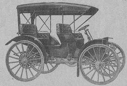 IHC 1909 Auto Buggy.jpg