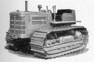 International T-6 1940.jpg