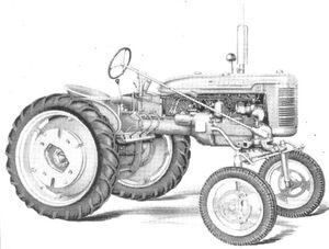 McCormick Farmall Super AV 1948.jpg