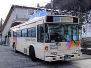 Matsuden-10329-otarivillegebus-20070324