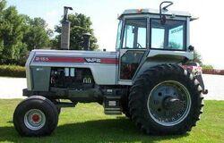 White 2-155 Field Boss III (red stripe)(WFE) - 1986.jpg