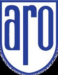 Aro-Logo.png