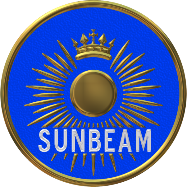 Sunbeam Car Company