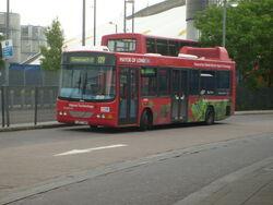 Travel London 8804 in Greenwich.jpg