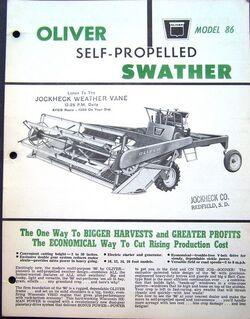 Oliver 86 swather brochure.jpg