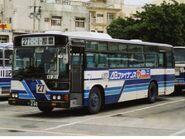 P-MP218M-Oki-Bus-from-Keihan
