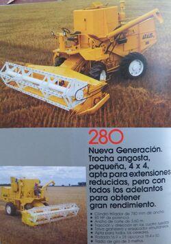 Araus 280 combine brochure.jpg