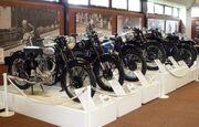 UK Motorcycle Museum1.jpg