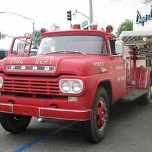 1959 Ford F-600 Fire Truck Ipswich, SD.jpg