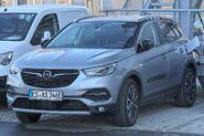 Opel Grandland X PHEV IMG 3459