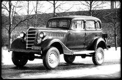 GAZ-61-73