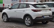 Opel Grandland X IMG 0383